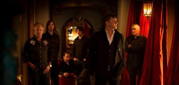 MPMF Preview: The Afghan Whigs