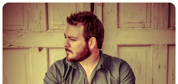 Get to Know Download Artist of the Week, Kevin Stokley