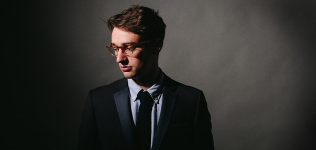 Interview: San Fermin storm The Woodward with new material