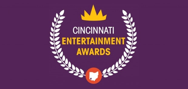 CityBeat is accepting nominations for the CEA's