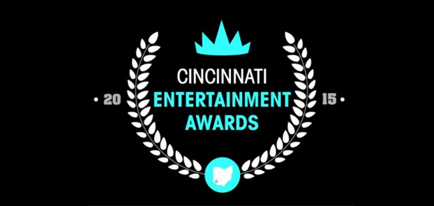 CityBeat has announced the nominees for the 2015 Cincinnati Entertainment Awards!