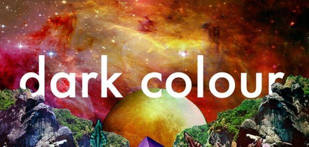 Dark Colour Release New Studio Recordings