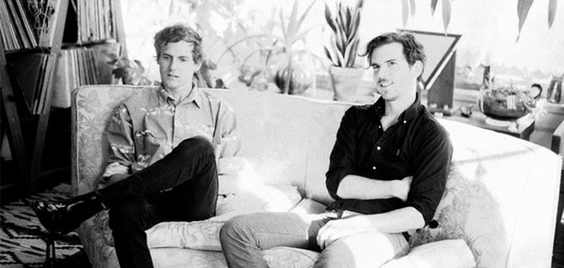Generationals to Headline Southgate House Revival