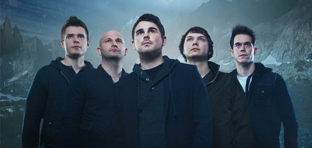 The Upset Victory Announce Plans for First Album