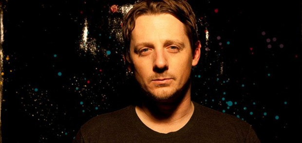 Sturgill Simpson: A Brilliantly Warped Country Outlaw