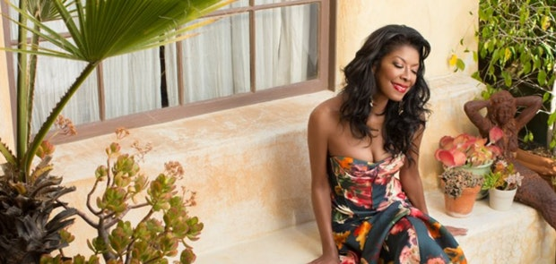 Nearly Sold-Out: Natalie Cole With The Pops