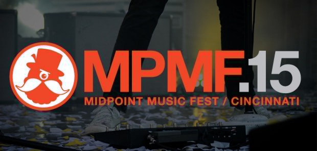 MPMF 2015 Now Accepting Submissions