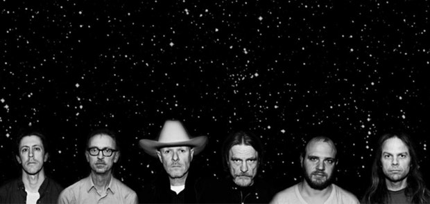 Cruel To Be Kind: An Interview with Swans leader Michael Gira