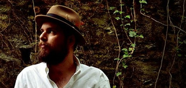 Dead Man String Band, I: a Review and Interview