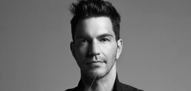 Andy Grammer Doing the Right Thing