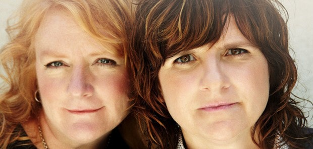 Indigo Girls Release New Single in Time for Pops Performance