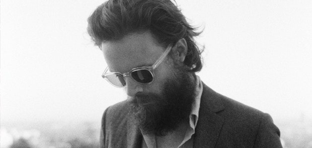 Despite only being two albums deep into his life as Father John Misty, Josh Tillman is hardly new to the rock world.