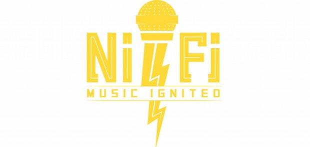 Inaugural NiFi Fest: Green Day, Kings of Leon & Miranda Lambert?!