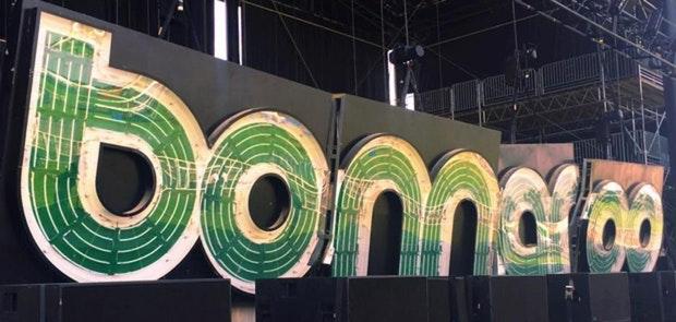 Bonnaroo 2015: A Preview