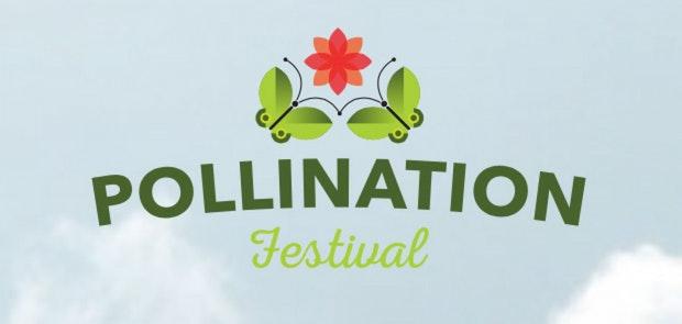 Kentucky's Unique Pollination Fest Returns