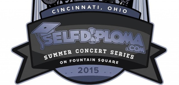 Self Diploma Summer Concert Series to be discontinued
