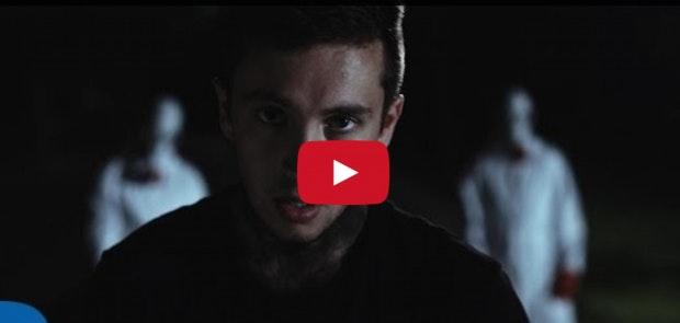 Twenty One Pilots Release New Video with Bunbury Footage