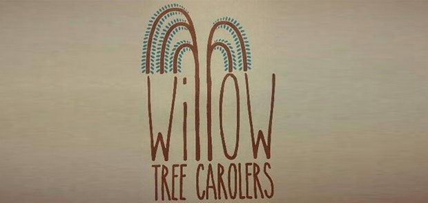 Willow Tree Carolers Find Joy, Solace on Winning Debut LP