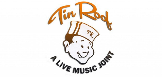 Artists: Submit for Tin Roof's On Tap Showcase
