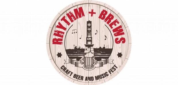 Rhythm and Brews Festival Fun for West Chester