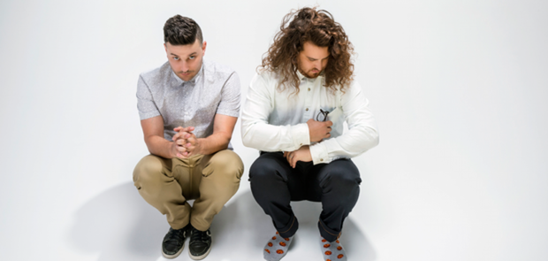 Dale Earnhardt Jr. Jr. to Play Free Concert to Kick Off MPMF