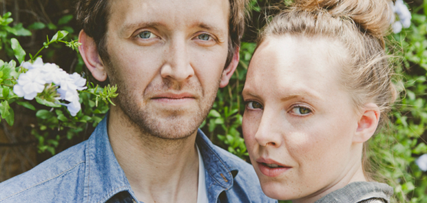 Sylvan Esso at MPMF is Going to be an Epic Dance Party