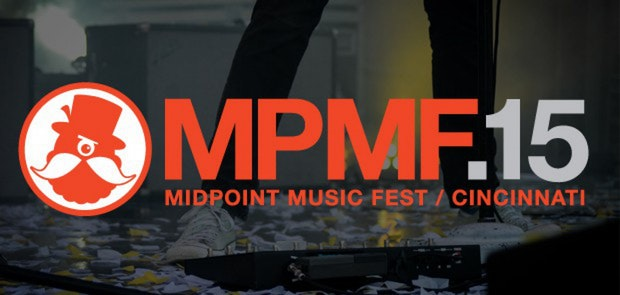 Event Preview: MidPoint Music Festival