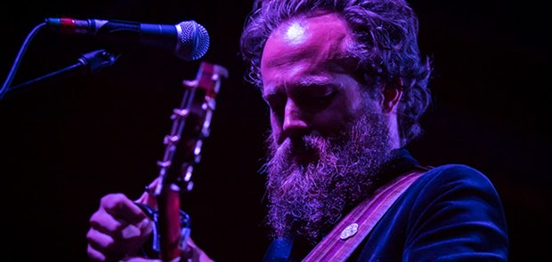 Midpoint Day 3 in Review: Iron & Wine, Lydia Loveless, and More