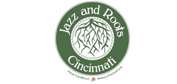 An Interview with Jazz and Roots Cincinnati