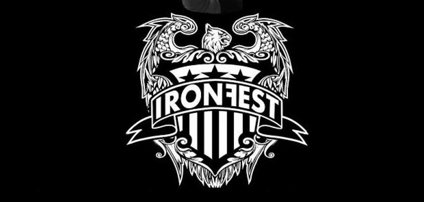 IRONFEST VI is Taking Over The Southgate House Revival