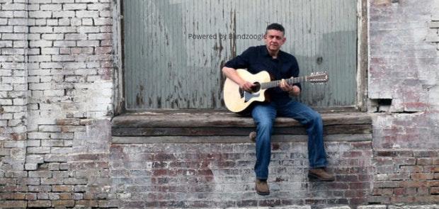 Jeffrey Seeman Back to His Roots at Ludlow Garage