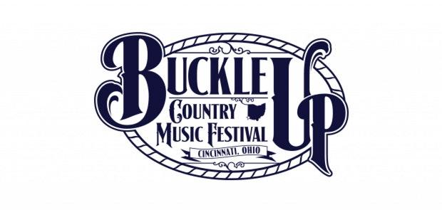 Brad Paisley to Headline Buckle Up August 5-6