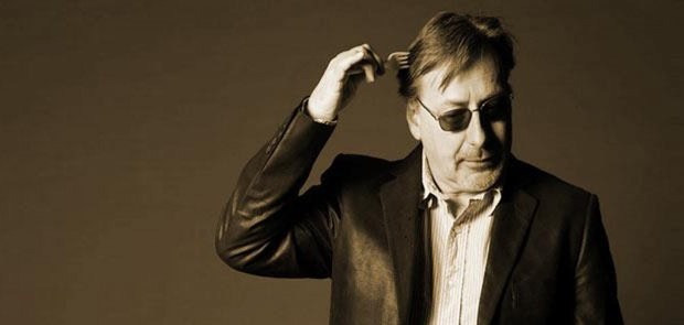 Southside Johnny & The Asbury Jukes at The Madison Theater