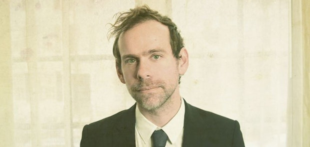 Interview: Founder of MusicNOW Bryce Dessner