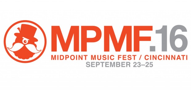 MPMF & MEMI Join Forces!
