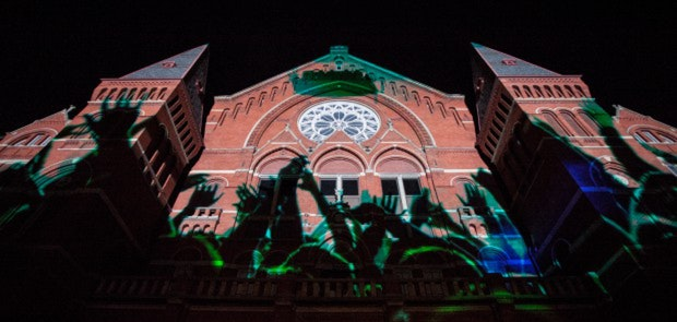 LUMENOCITY to Return for Fourth and Final Year