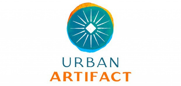 Booking and Promotion Seminar at Urban Artifact