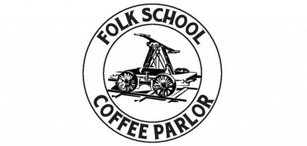 Neighborhood Venues in Cincinnati: Folk School Coffee Parlor