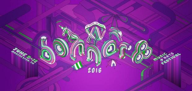 Bonnaroo 2016: Ten Picks You Might've Missed