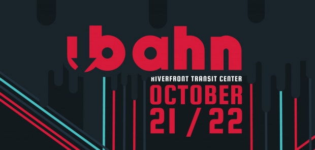 Ubahn Fest: Mac Miller, Atmosphere, Girl Talk, MGK + More