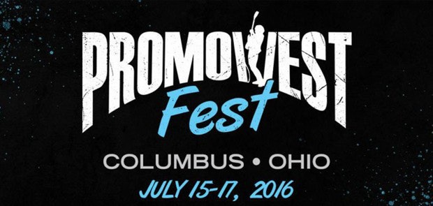 Inaugural Promowest Fest hits Columbus from July 15-17