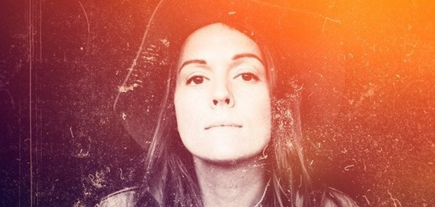BRANDI CARLILE: A Voice to be Reckoned With