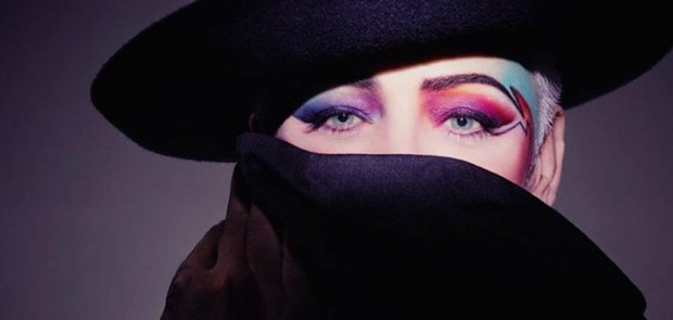 Interview: England's Iconic Culture Club Back in Action