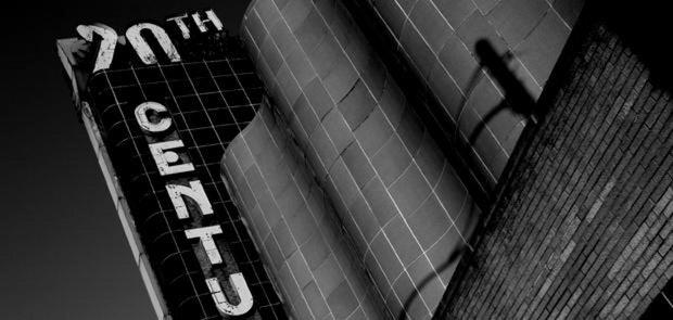 20th Century Theater's 75th Anniversary Jazz & Jam Celebration