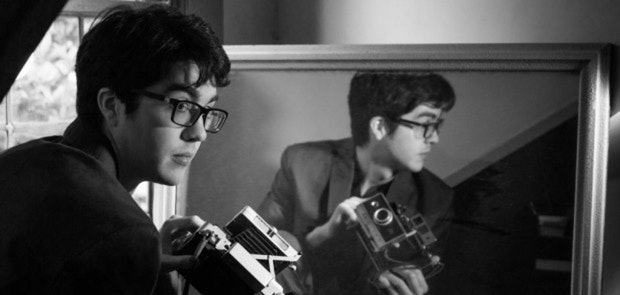 MPMF Preview: Car Seat Headrest