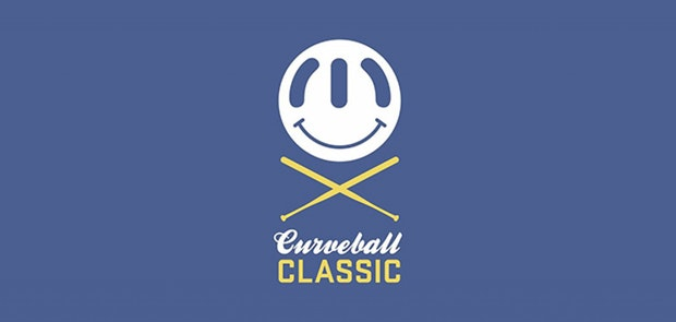 Music and Beer at The Curveball Classic This Saturday