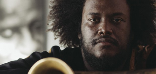 MPMF Preview: Kamasi Washington