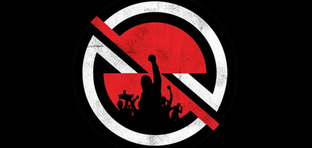 Preview: Prophets of Rage