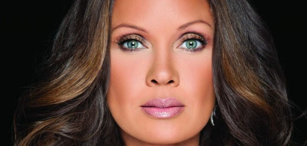 The Cincinnati Pops Orchestra welcomes back the multi-talented performer Vanessa Williams for a one-night-only performance at the Taft Theatre on Sunday, October 9 at 7 p.