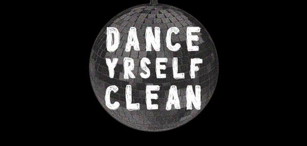 Dance Yrself Clean - A Tribute to LCD Soundsystem